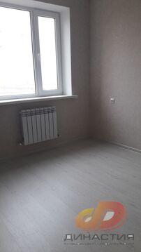 Однокомнатная квартира, евроремонт, Керченский - Фото 5