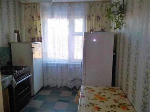 Комната Салавата Юлаева, 17а - Фото 2