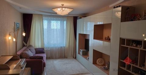 Продам 3-к квартиру, Кокошкино дп, улица Дзержинского 2 - Фото 5