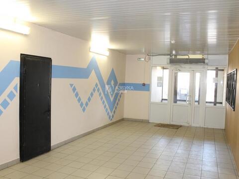 Аренда офиса, м. Киевская, Бережковская наб. - Фото 5