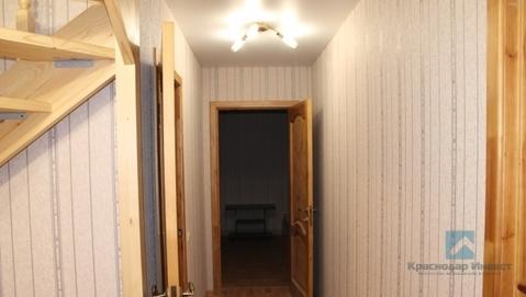 Аренда дома, Краснодар, Карельская улица - Фото 1
