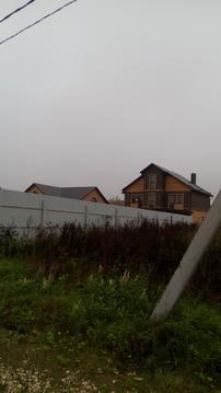 Участок в мкр. Купавушка - Фото 3