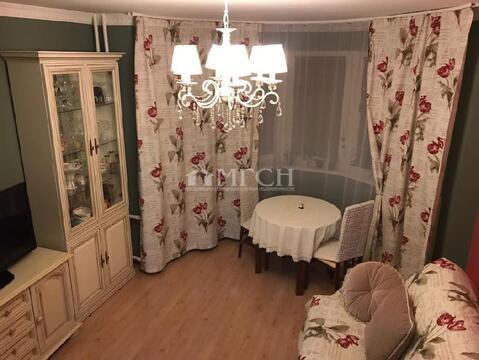 Продажа квартиры, Каширское ш. - Фото 1