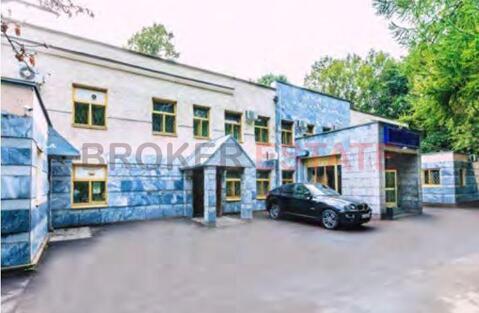 Продажа псн, м. Бабушкинская, Ул. Коновалова - Фото 3