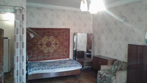 Продается комната в 4-х комнатной квартире, ул. Саблинская, д. 3 - Фото 4