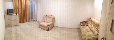 10 000 Руб., Ясная 32/1, Аренда квартир в Екатеринбурге, ID объекта - 321288674 - Фото 1