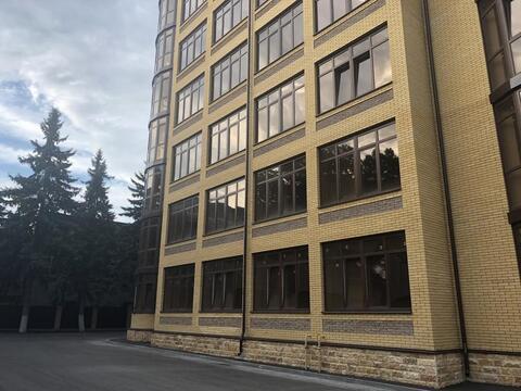Продам 3-к квартиру, Ессентуки город, Баталинская улица 23 - Фото 2