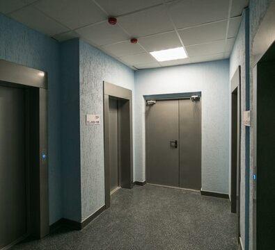 4 комнатная в Советском - Фото 3