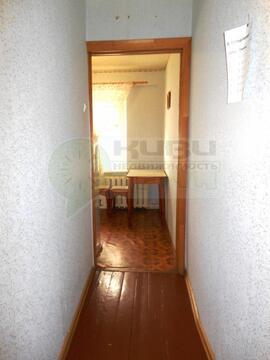 Продажа квартиры, Вологда, Ул. Воровского - Фото 2