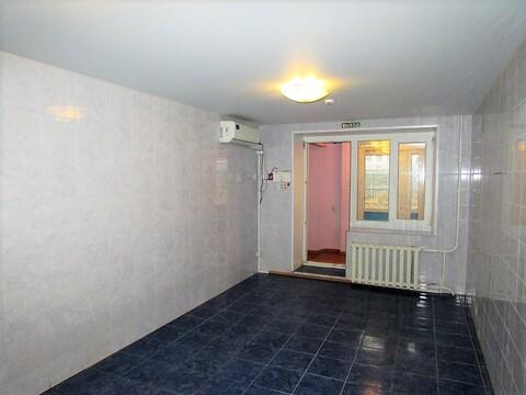 Продается нежилое помещение свободного назначения в Дашково-Песочне - Фото 3