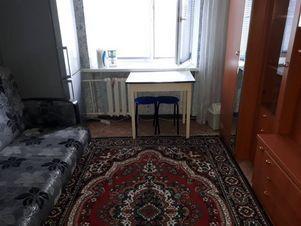 Аренда комнаты, Тюмень, Геологоразведчиков проезд - Фото 2