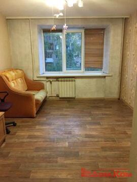 Аренда квартиры, Хабаровск, Ул. Индустриальная - Фото 2