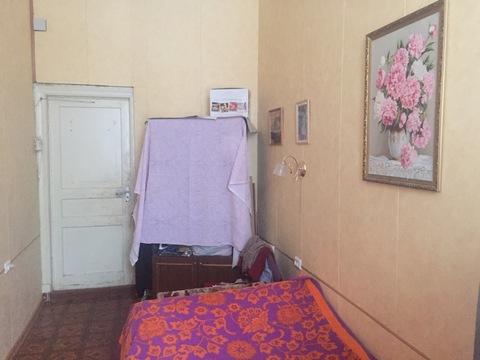 Продается комната в 5-комнатной квартире, ул. Пионерская, д. 45 Б - Фото 5