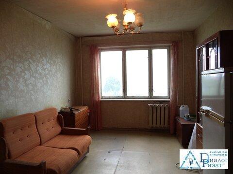 Продается комната в г. Люберцы в пешей доступности от метро Котельники - Фото 1