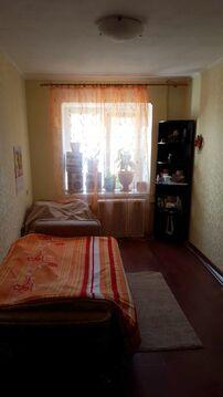 Продаётся уютная двухкомнатная квартира в историческом центре города - Фото 4