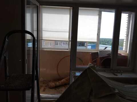 Сдается квартира в Селятино. - Фото 2