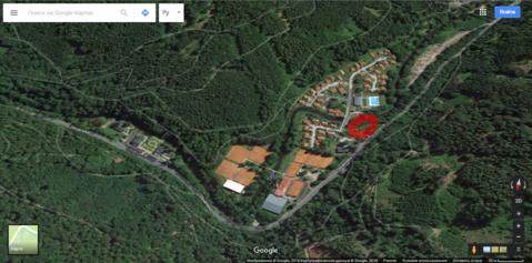 Карловы Вары, продаётся участок 7,5 соток, собственность, все сети - Фото 2