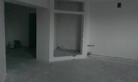 Продажа квартиры, Тольятти, Ул. Спортивная - Фото 4