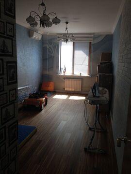 Продажа квартиры, Кемерово, Ул. Притомская набережная - Фото 1