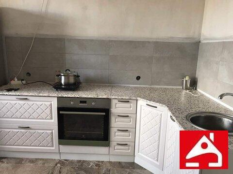 Продам квартиру с ремонтом в новом доме - Фото 5