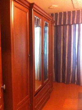 Сдается 3 комнатная квартира район нефтетсрой - Фото 2