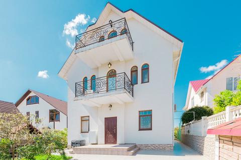 Продается дом, г. Сочи, Тимашевская - Фото 2