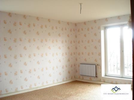 Продам квартиру в Славино , 2-хкомнатную, 82 кв.м. 2эт, цена 2090т.р - Фото 3