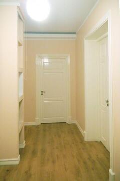 Продажа квартиры, Купить квартиру Рига, Латвия по недорогой цене, ID объекта - 313137419 - Фото 1