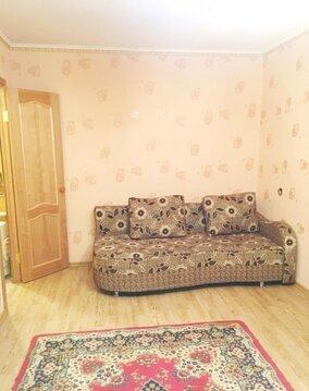 Сдается в аренду квартира г Тула, ул Первомайская - Фото 4