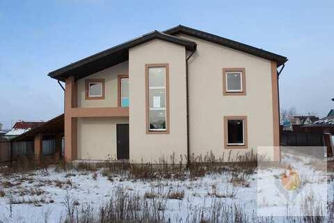 Продажа дома, Калуга, Деревня Новоскаковское - Фото 4