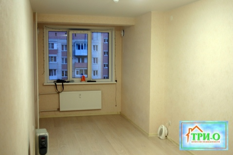 Однокомнатная квартира район улицы Маршала Конева - Фото 1