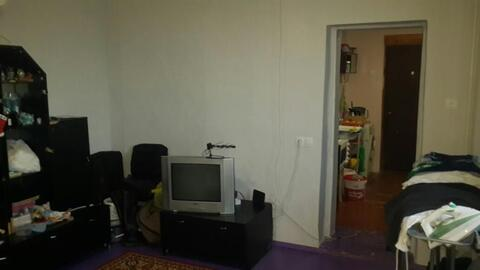 Продается 2 комнаты в общежитии ул.Республики,212 - Фото 3