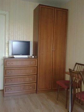 Сда 3 квартиру - Фото 5