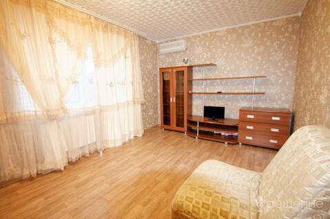 Продается квартира 67 кв.м, г. Хабаровск, ул.Фурманова, Купить квартиру в Хабаровске по недорогой цене, ID объекта - 319205748 - Фото 1