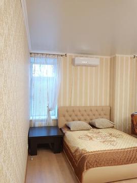 Аренда квартиры, Брянск, Ул. Фокина - Фото 3