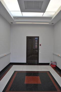 Офис 151 кв.м. Арбат 29 - Фото 3