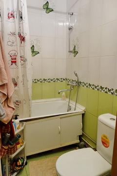 1 комнатная квартира 32 кв.м. г. Королев, ул. Школьная, 21в - Фото 4