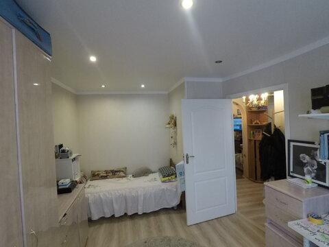 3-х комнатная квартира в районе Красной Пресни - Фото 4