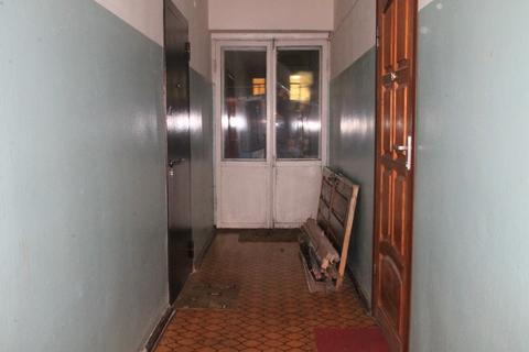 Комната на Батурина д.37 - Фото 1