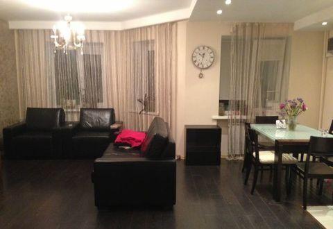Продаю 3-х комнатную квартиру по ул.Ульяновская - Фото 1