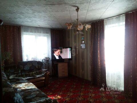 Продажа квартиры, Усть-Абакан, Усть-Абаканский район, Ул. Щорса - Фото 2