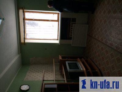 Продажа квартиры, Уфа, Ул. Гончарова - Фото 3