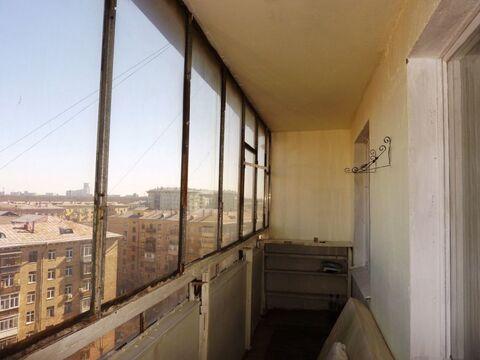 Продаем двухкомнатную квартиру - Фото 4