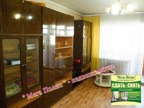 Сдается 3-х комнатная квартира 70 кв. м. ул. Гагарина 36 на 4/9 эт - Фото 3