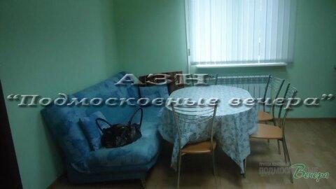 Егорьевское ш. 12 км от МКАД, Малаховка, Коттедж 200 кв. м - Фото 3
