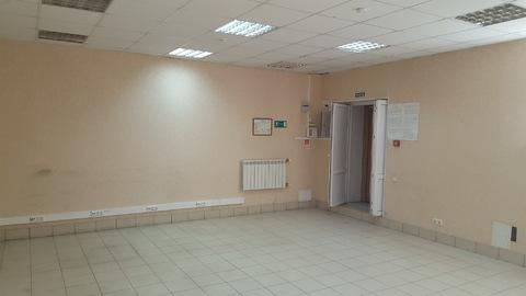 Аренда помещения в центре, на улице Горького - Фото 4