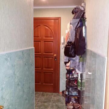 Продажа квартиры, Иваново, Ул. 9 Января - Фото 2