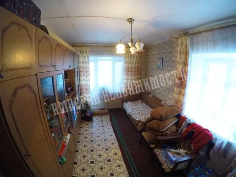 Однокомнатная квартира в центре - Фото 1