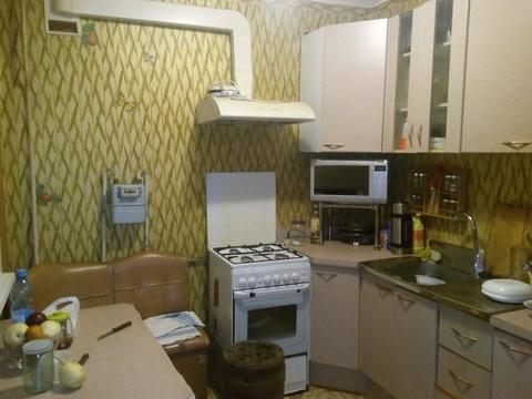 Продажа квартиры, Благовещенск, Ул. Горького - Фото 4