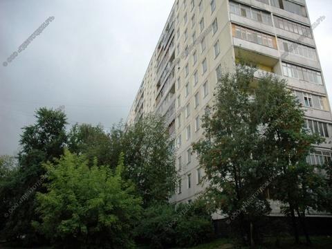 Продажа квартиры, м. Алтуфьево, Ул. Мурановская - Фото 4